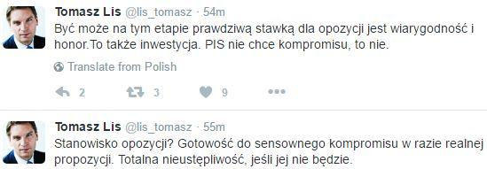tomasz-lis