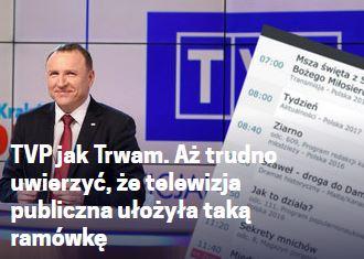 tvp-jak