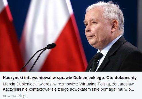 kaczynski-interweniowal