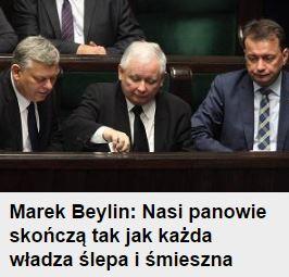 marek-beylin