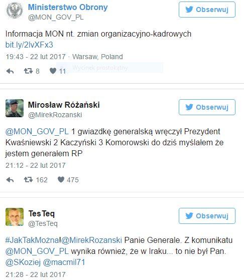 ministerstwo-obrony