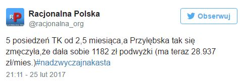 racjonalna-polska
