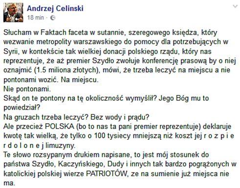andrzej-celinski