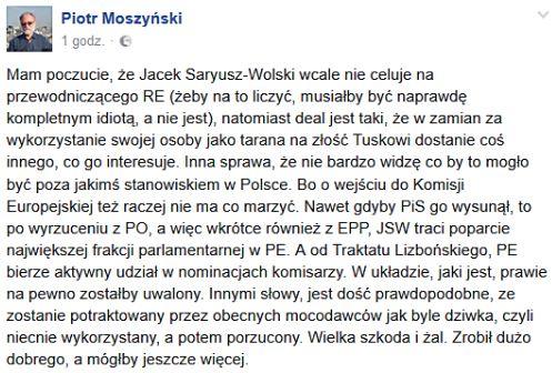 piotr-moszynski